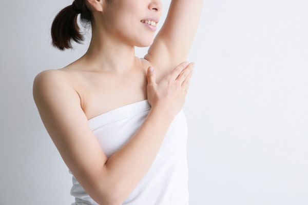 仙台の皮膚科おくぐち皮ふ科クリニックの医療脱毛