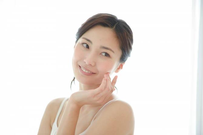 仙台_おくぐち皮ふ科クリニックのシミ治療