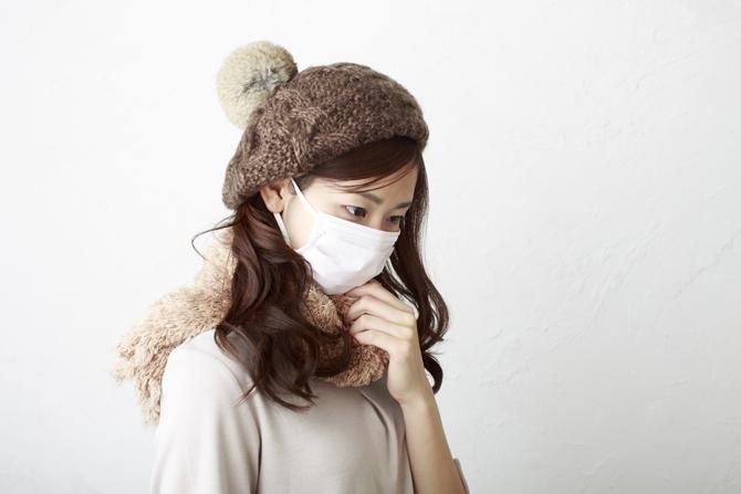 仙台のニキビ治療はおくぐち皮ふ科クリニック